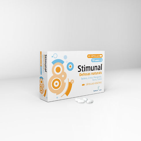 Lancamento_Stimunal_2021-29.jpg