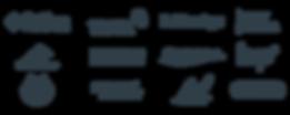 Logotipos atualizados-03.png