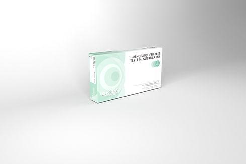 Menopause FSH.jpg