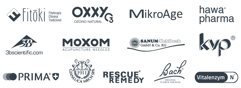 Logos representacoes 2M Pharma-01.png