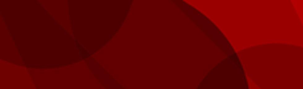Banner_Autotestes-13.jpg