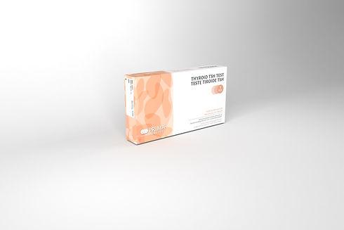 Thyroid TSH.jpg