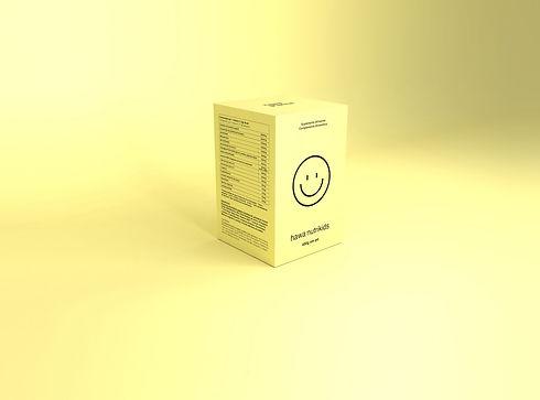 Render Nutrikids C4D.jpg