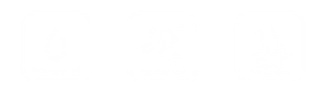 Simbolos_AF-04.png
