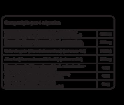 Tabela_Cox-02.png