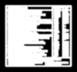 Tabela_MultiKomplex_Site.png