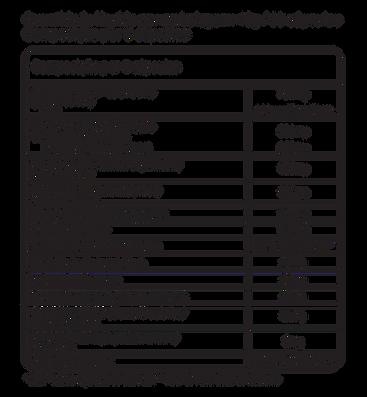 Tabelas_HawaPharma-19.png