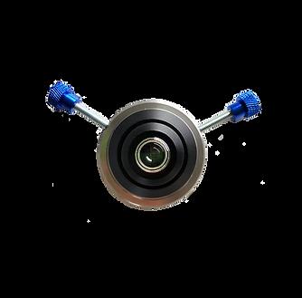 01_condensador de campo claro MA-DF 700.png