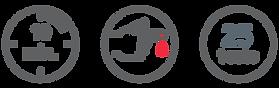 Icons_TesteIGMIGG_2021png-13.png