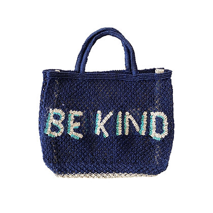 Be Kind Bag