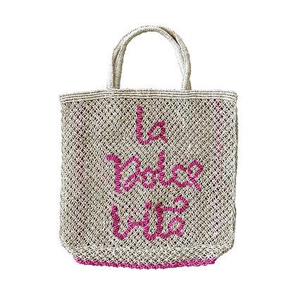 La Dolce Vita Bag