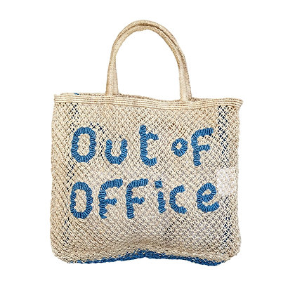 Out Of Office Bag