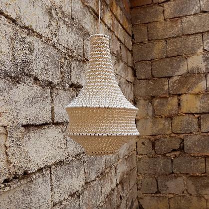 MINI Joosh Crochet Light - Beige