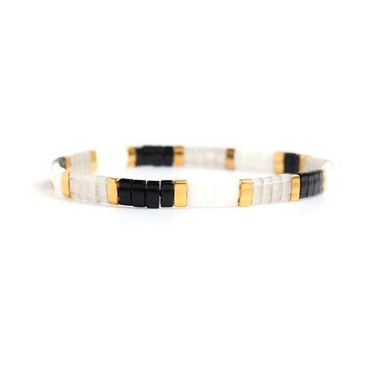 NYC bracelet