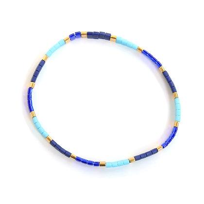 Toronto bracelet