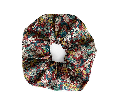 Thorpe Hill - Scrunchie