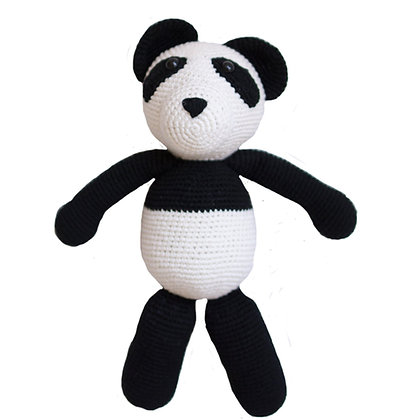 Bao the Panda