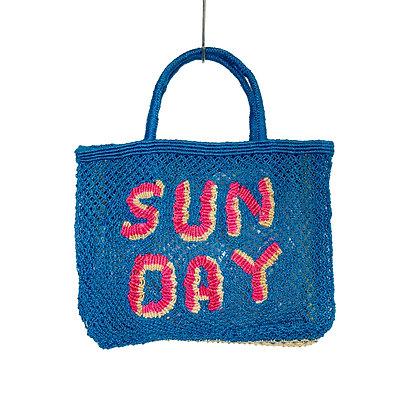 Sun Day Bag