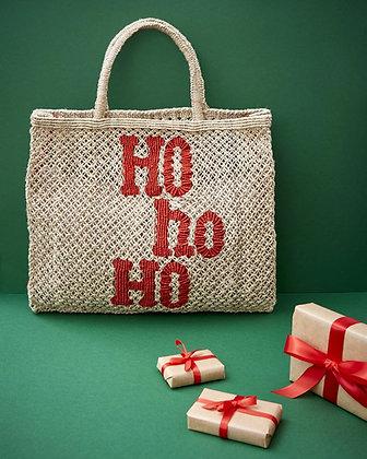 Ho Ho Ho  Bag