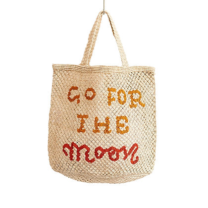Go For The Moon Bag