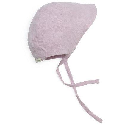Sun Bonnet - Pink Lilac