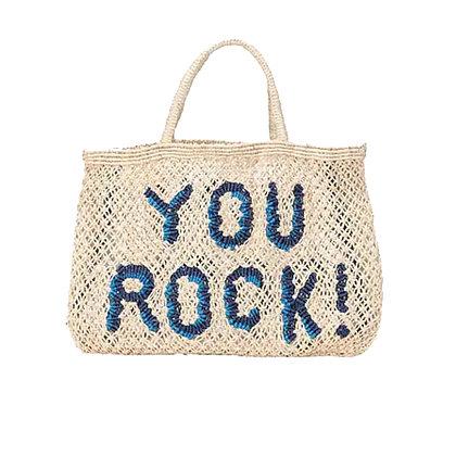 You Rock ! Bag