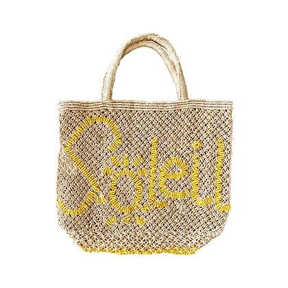Soleil Bag