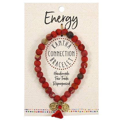Kantha ENERGY Bracelet