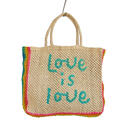 Love is Love Bag