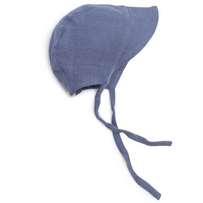 Sun Bonnet - Stonewash Blue