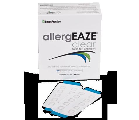 allergeaze-chambers