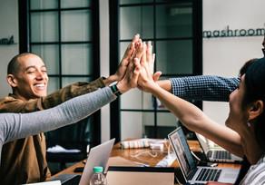 10 formas de garantizar que las reuniones sean eficientes y efectivas (2/2)