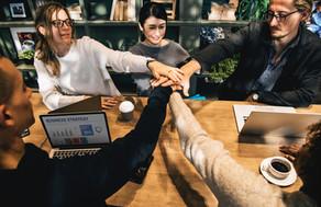 10 formas de garantizar que las reuniones sean eficientes y efectivas (1/2)