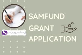 The Samfund
