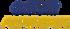 logo wt background.jpg.png