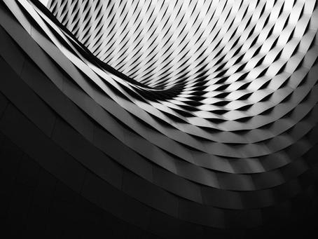 Organisation étendue : un nouveau regard sur l'organisation des entreprises