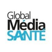 Global Média Santé