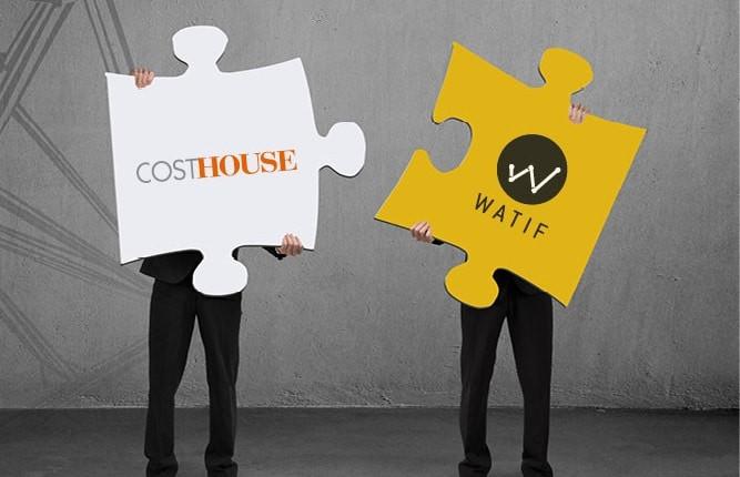 Watif et Cost House : 2 experts du Costing