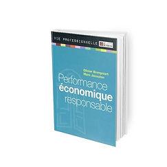 Performance économique responsable