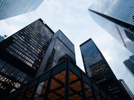 Mise en place de la comptabilité analytique dans le secteur financier