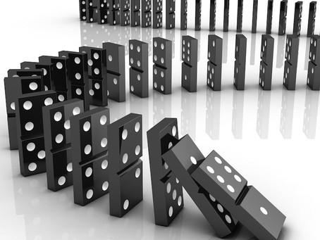 Pilotage par la destruction de valeur : Provocation ou pragmatisme ?