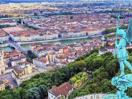 Cost House s'installe à Lyon pour accompagner les entreprises de la région Rhône-Alpes