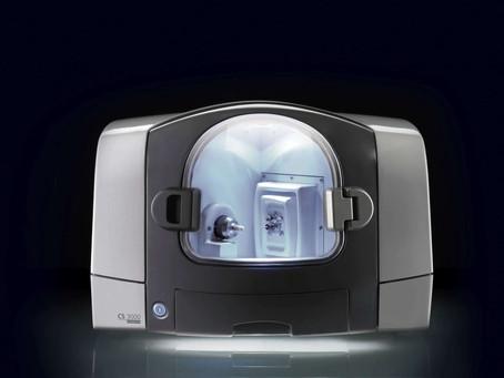 Design to Cost produit réussi avec Carestream Dental