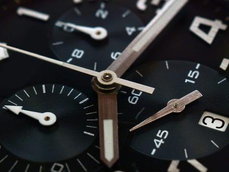 Agilité et réduction des délais