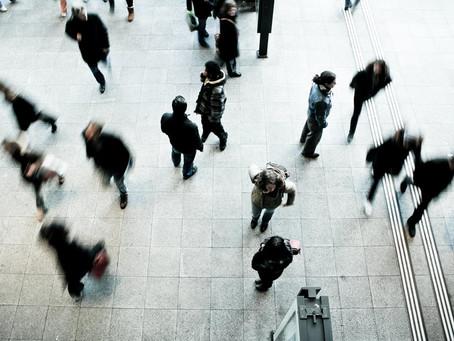 Chantier d'organisation : une approche outillée pour se concentrer sur l'humain