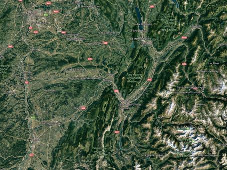 Cost House se renforce en Rhône-Alpes