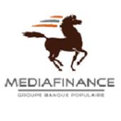 Mediafinance
