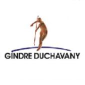 Gindre Duchavany