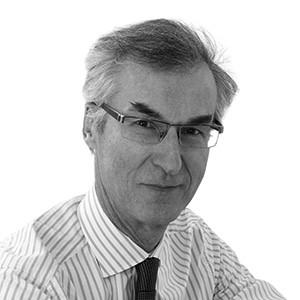 Marc Vignial, Associé Cost House France