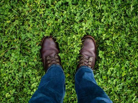 Les DSI, cordonniers les plus mal chaussés ?